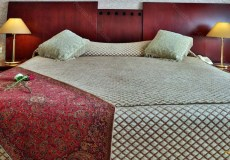 homa-hotel-shiraz-double-room-2