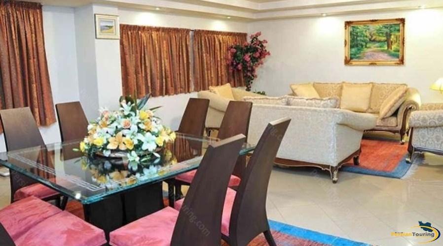 homa-hotel-shiraz-suite-1
