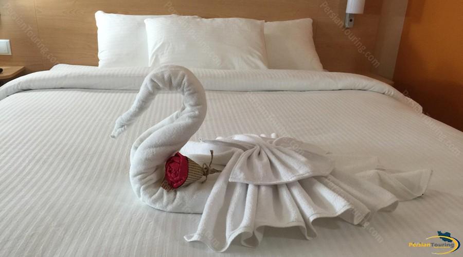 ibis-hotel-tehran-double-room-2