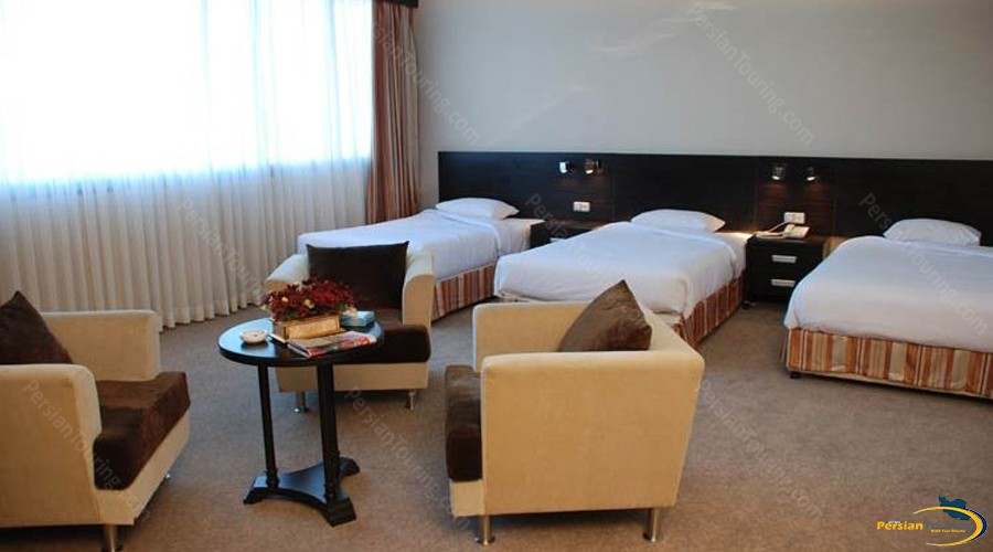 iran-football-academy-hotel-tehran-triple-room-2