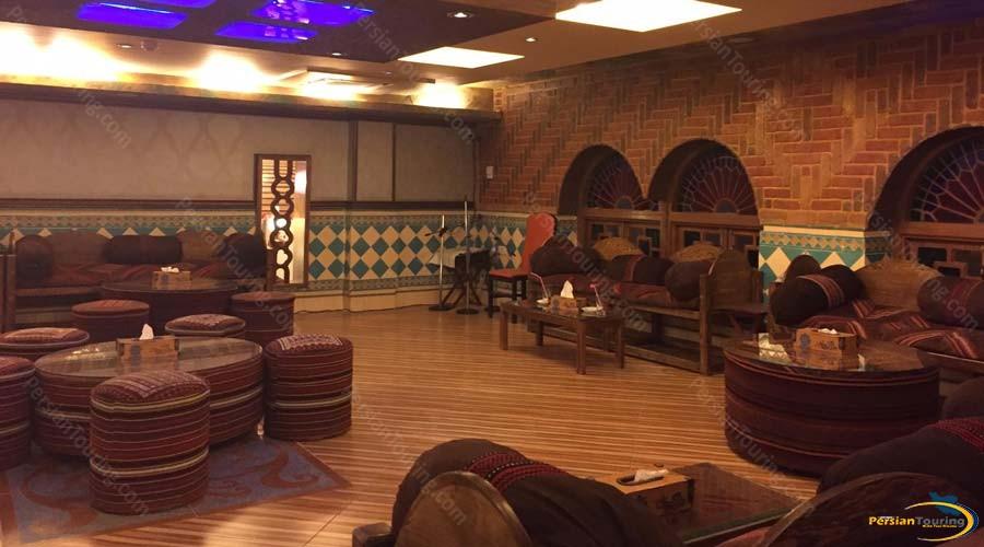 karimkhan-hotel-shiraz-cafe-1