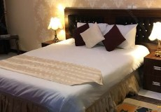 karimkhan-hotel-shiraz-double-room-1