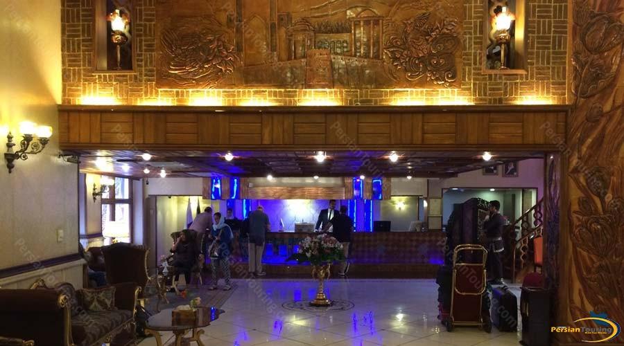 karimkhan-hotel-shiraz-recepsion1