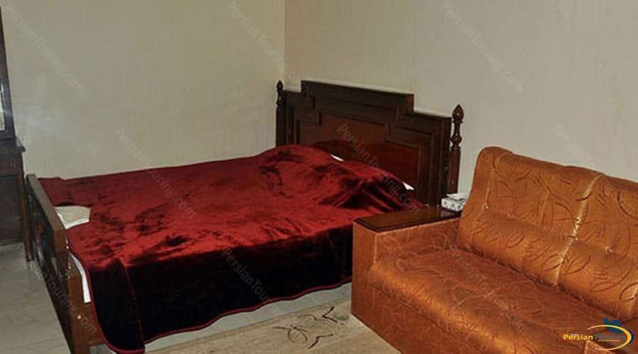 khatam-hotel-yazd-double-room-1