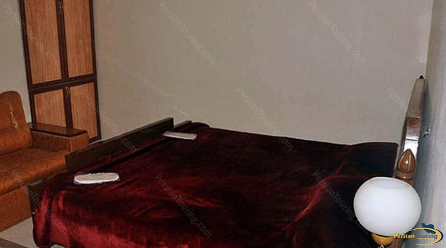khatam-hotel-yazd-double-room-2