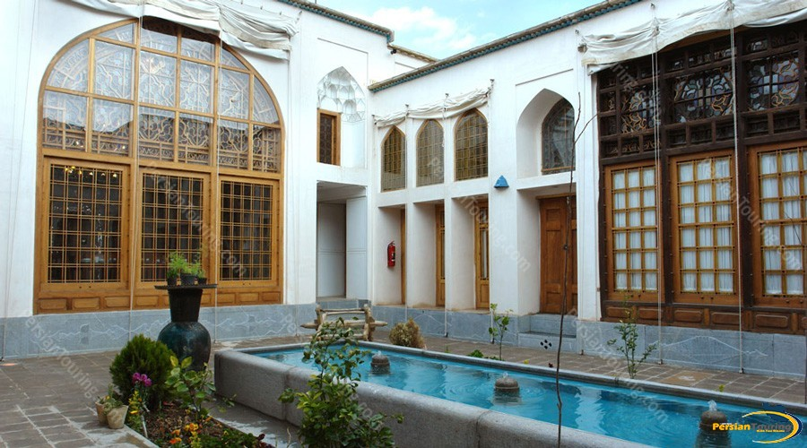 kianpour's-historical-residence-isfahan-13