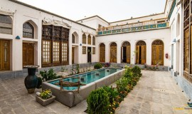 kianpour's-historical-residence-isfahan-5