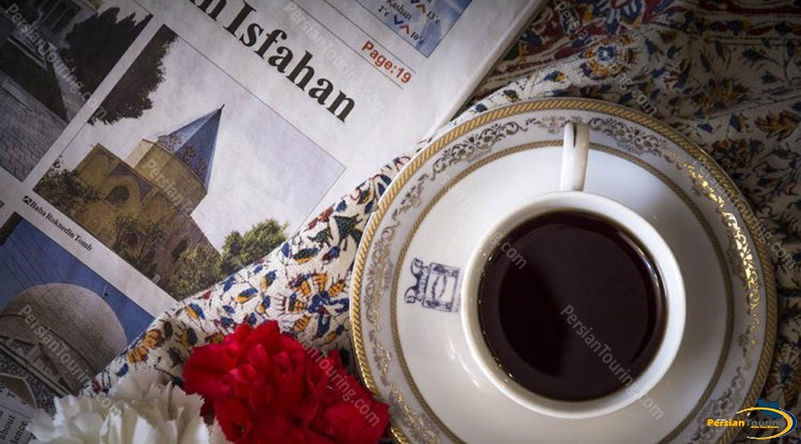 malek-hotel-isfahan-6