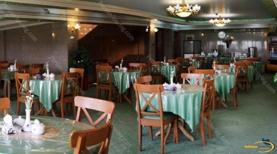 melal-hotel-isfahan-restuarant-3