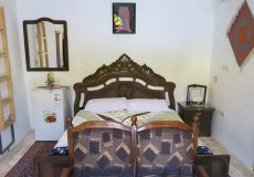 negin-traditional-hotel-kashan-double-room-1