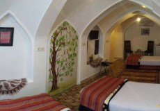 negin-traditional-hotel-kashan-triple-room-4