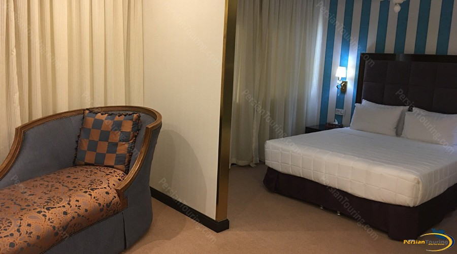 niloo-hotel-tehran-double-room-1