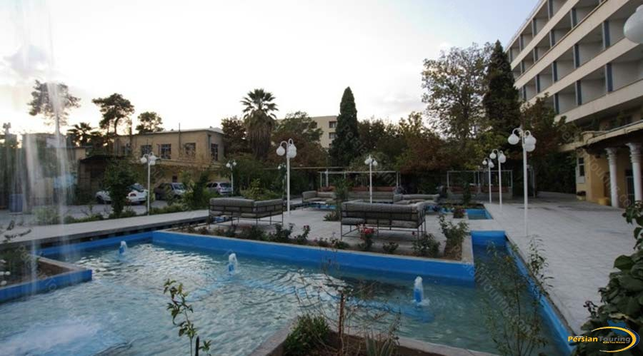 park-hotel-shiraz-view-3