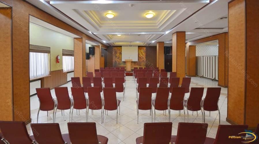 park-saadi-hotel-shiraz-conference-hall-1