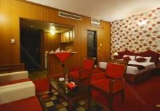 park-saadi-hotel-shiraz-double-room-3