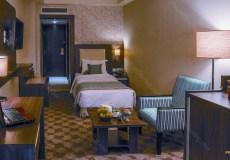 parsian-enghelab-hotel-tehran-single-room-1