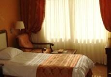 parsian-kowsar-hotel-tehran-singler-room-1