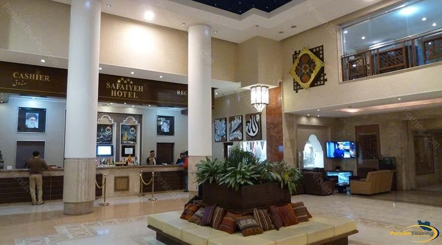 parsian-safaiyeh-hotel-yazd-labby-1