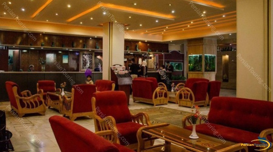 parsian-suite-hotel-isfahan-8.