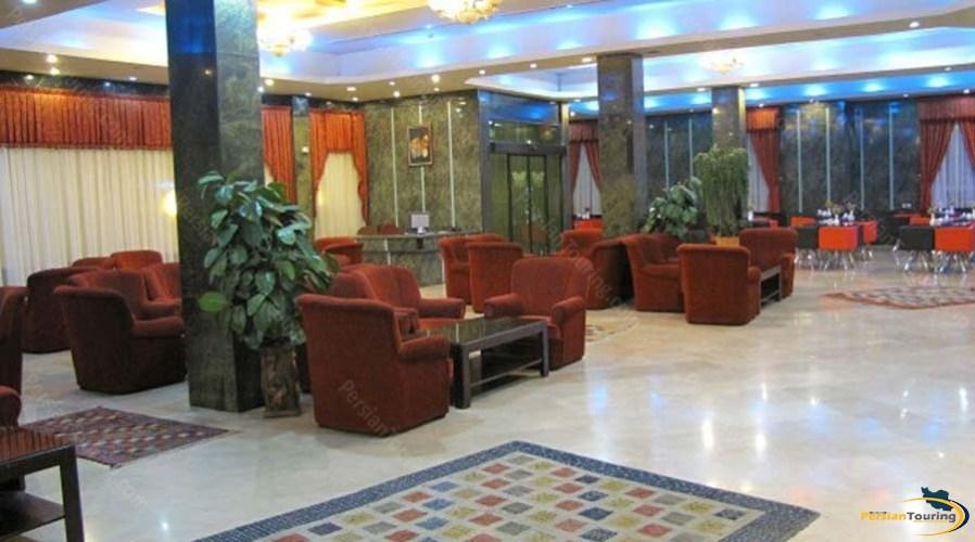 persepolis-hotel-shiraz-labby-1