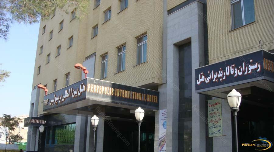persepolis-hotel-shiraz-view-3