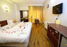 piroozy-hotel-isfahan-double-room-1