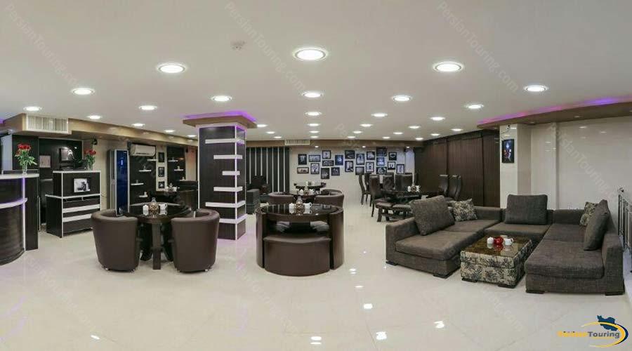 rose-reyhan-hotel-shiraz-labby-1