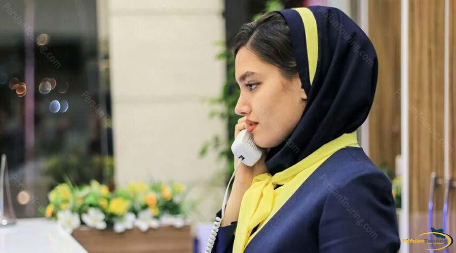 rose-reyhan-hotel-shiraz-recepsion-1