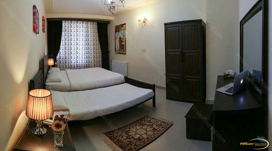 rose-reyhan-hotel-shiraz-two-bedroom-apartment-for-7-persons-1