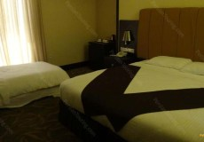 royal-hotel-shiraz-double-room-2
