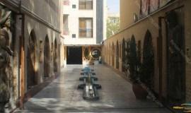 safavi-hotel-isfahan-12