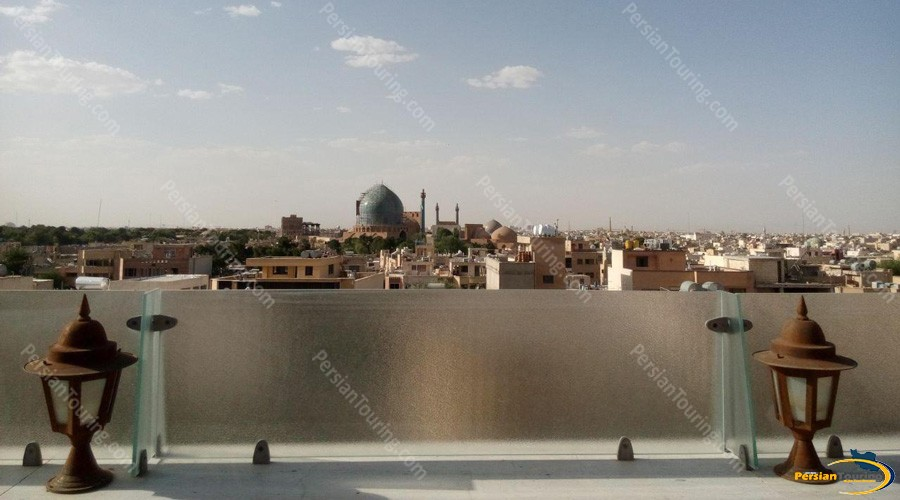 safavi-hotel-isfahan-3