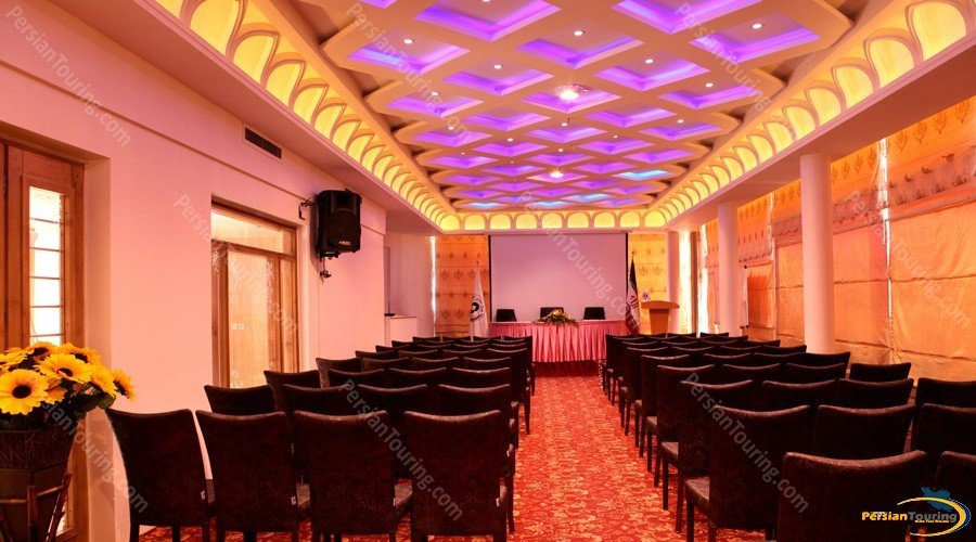 safir-hotel-isfahan-1