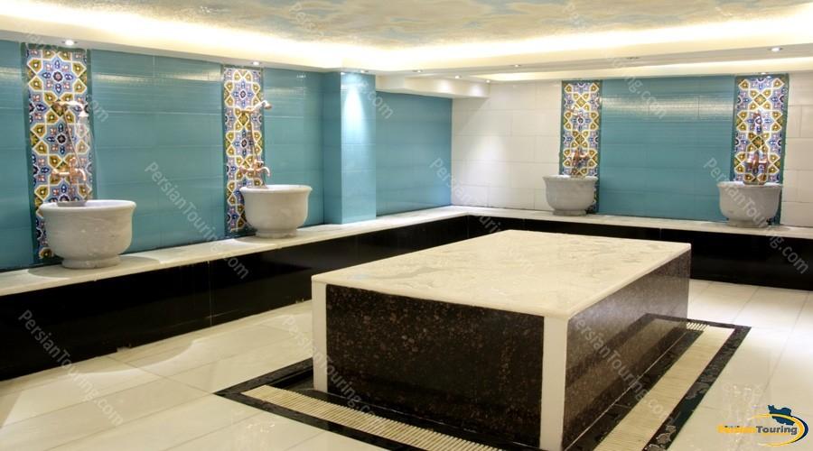 safir-hotel-isfahan-2