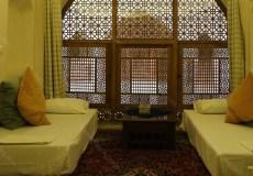saraye-ameriha-boutique-hotel-kashan-presidential-suite–2