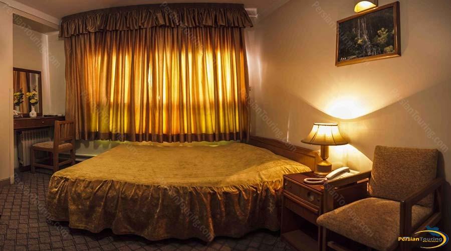 sasan-hotel-shiraz-double-room-1