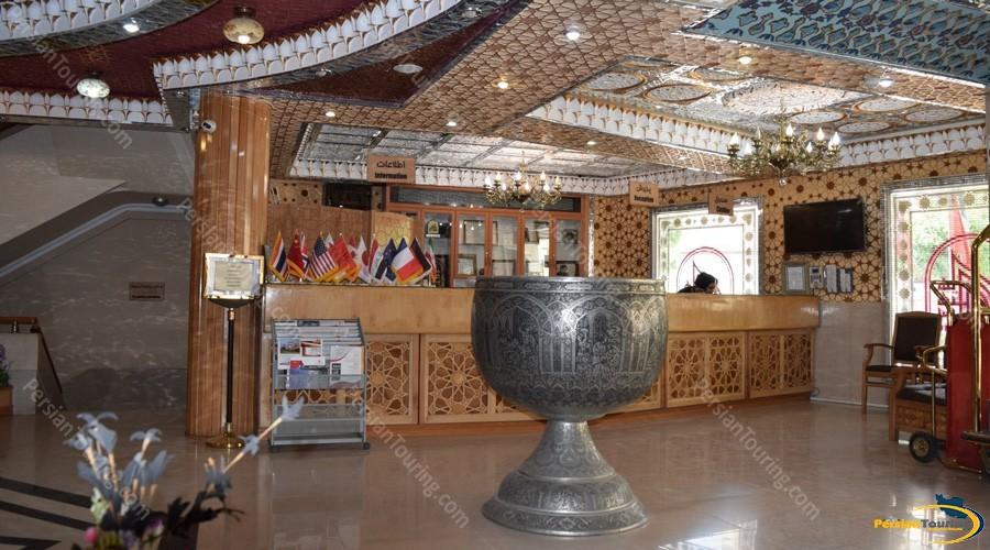 sepahan-hotel-isfahan-8