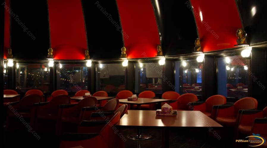 setaregan-hotel-shiraz-fastfood-1