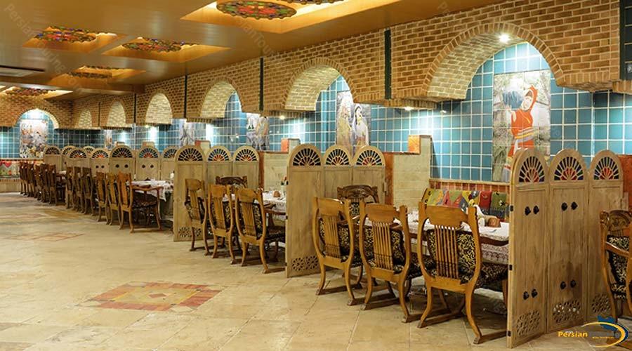 setaregan-hotel-shiraz-traditinal-restaurant-2