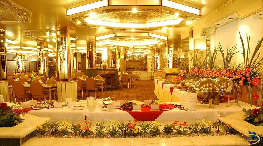 setareh-hotel-isfahan-2
