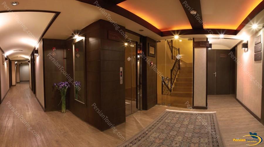 sheikh-bahaei-hotel-isfahan-13