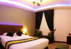 talar-hotel-shiraz-double-room-1