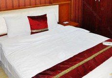 tavrijh-hotel-apt-tehran-12