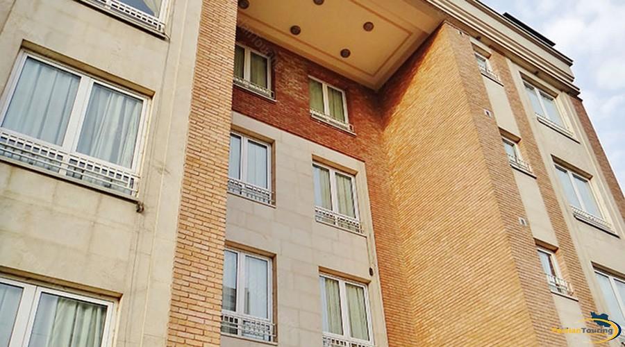 tavrijh-hotel-apt-tehran-15