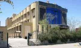 tehrani-hotel-yazd-view-1