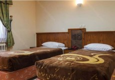 tourist-hotel-persepolis-one-bedroom-apartment