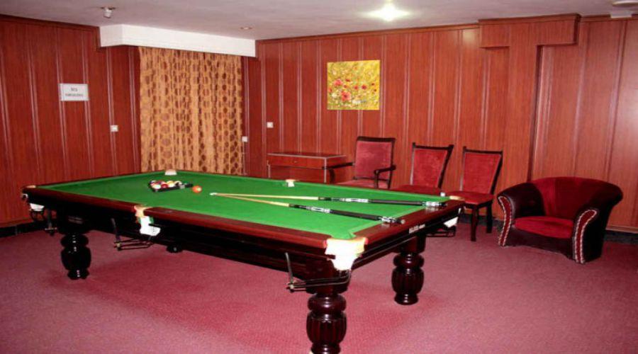 Persia Hotel Ahvaz (1)