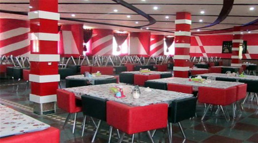 Shar Hotel Baneh (4)
