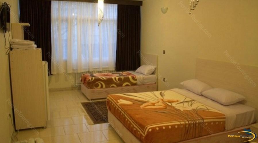 arad-hotel-tehran-triple-room-1