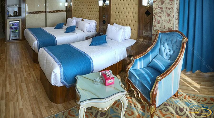 aria-hotel-urmia (6)